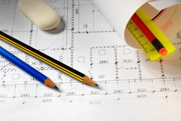 Siharak Oy - rakennus konsultointi ja koulutus