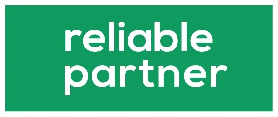 reliable_partner_logo_green